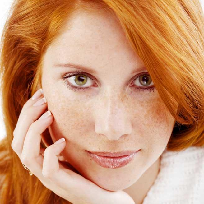 Haarpflege Das Brauchen Gesunde Haare Doppelherz